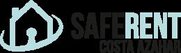Inmobiliaria SafeRent Costa Azahar